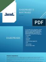 Aula Luan 01 - Hardware