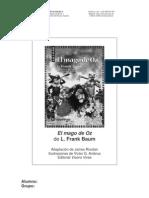 ElMagodeOz_1900_L.FrankBaum_Cuestionario