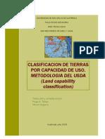 Capuso_USDA_Completo