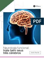 2.+NEUROLOGIA+FUNCIONAL_Dr+Titus+Chiu