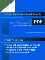 d20090927173140_geco_presentazione