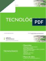 01 tecnologico