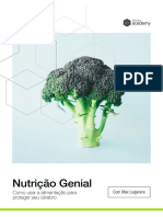 3.+Nutric a o+Genial+Funcional Maxlugavere