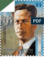 Galasso, Norberto - Raul Scalabrini Ortiz