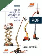 2009_PLATAFORMA_instrutor