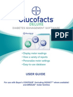 Glucofacts-Deluxe-User-Guide