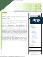 Blog do IFSE - Instituto Federal de Sergipe_ DWG para PDF, incluindo as Cama