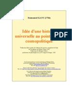 Idee_histoire_univ