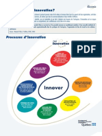 processus_innovation