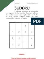 sudokus-1-20-y-soluciones