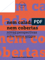 NemCaladas_Nemcobertas