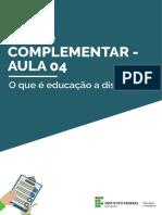 O QUE É EAD_ MANUEL MORAN_ AULA (1)