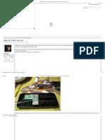 Upgrade no filtro de linha _ Fórum Adrenaline - Um dos maiores e mais ativos fóruns do Brasil