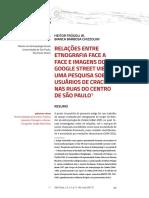 Relacoes_entre_Etnografia_Face_a_Face_e_Imagens_do