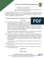 Decizie_prelungire_valabilitate_calitate_electrician_VP_EXP_si_instalator_GN-6_luni-cu_nr.