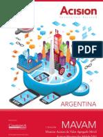 11-04-04 MAVAM Argentina