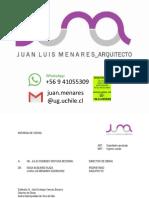 Regularizaciones Ley Del Mono Concón +56941055309