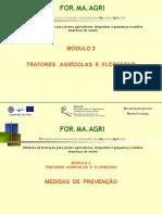 2.3 Medidas_Prevencao