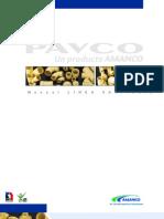 CATALOGO-PAVCO-AGUAS NEGRAS Y PLUVIALES