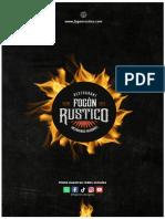 Carta Oficial Fr Pachacutec