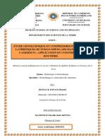 Mémoire Fofackjuillet2021