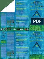 programa-dilc-2011-alicante