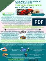 Poster de Investigación - Finanzauto