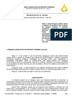 PL 2164-2021