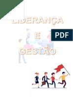 apostila-lideranca-e-gestao-de-pessoas1624915100