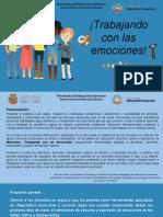 2.0-Herramientas-para-para-enriquecer-diagnóstico-socioemocional-Herramientas-para-atenderlo.-1-1