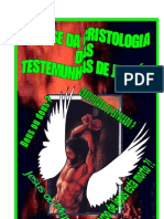 Analise_cristologica_das_testemunhas_de_Jeova