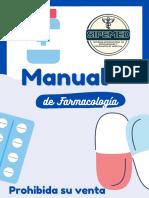 Manual+Farmacologia+SIPEMED
