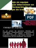 Trabajo_en_equipo