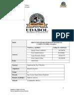 1.Informe Final Registro...(Culebra -Ecudor)