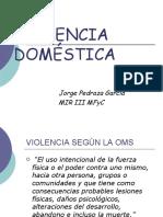 VIOLENCIA_DOMESTICA_JORGE[1]