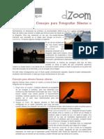 10-Estupendos-Consejos-para-Fotografiar-Siluetas-o-Contornos-1535