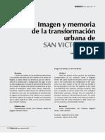 imagen_memoria_victorino