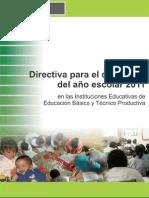 directiva_2011 - copia