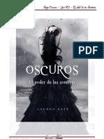Lauren_Kate___Saga_Oscuros_-_L