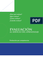 evaluacion-al-servicio-de-los-aprendizajes_0_