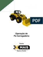 Apostila-Pá-Carregadeira-3XMais