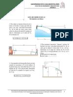 Guía de Ejercicios DIN115 Unidad 1.2