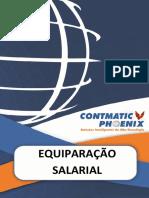 equiparacao_salarial