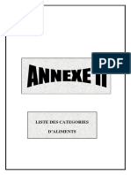 annex2-dec12-214-fr