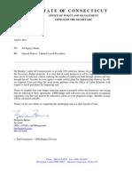 General Notice Layoff Procedures Entire Pkg