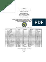 Laporan KKM Kelompok 12 PADASUKA (1)