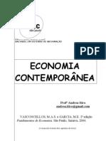 ECONOMIA-APOSTILA-SENAC