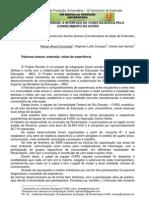 VIIIMPUProjeeto Rondon_A Interface de Vozes Na Busca Pelo Conhecimento do Outro