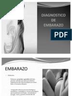 dx_embarazo_y_vigilancia_prenatal
