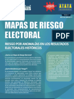 mapaelectoral